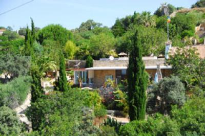 Casa Tica - Appartement Dois vakantiehuis
