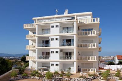 Apartamento do Rio 101 vakantiehuis