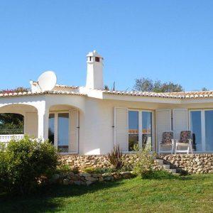 Casa das Flores vakantiehuis