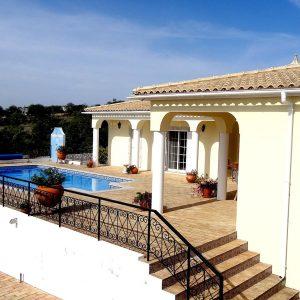 Casa do Ganso vakantiehuis