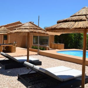 Quinta do Calderí£o vakantiehuis