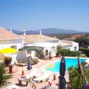 Quinta Canelas - Gira vakantiehuis