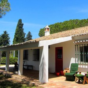 Quinta da Felicidade - Rosa vakantiehuis