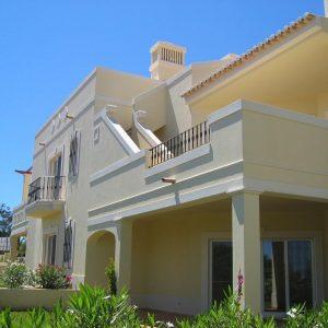 Casa Caramujeira vakantiehuis