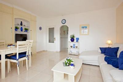 Apartamento do Rio 01 vakantiehuis