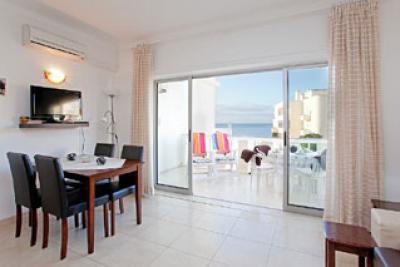 Apartamento do Rio 104 vakantiehuis