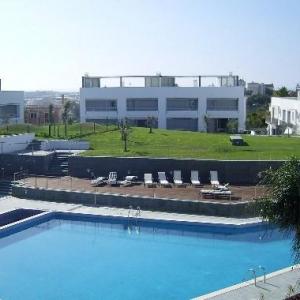 Apartamento de Sousa vakantiehuis