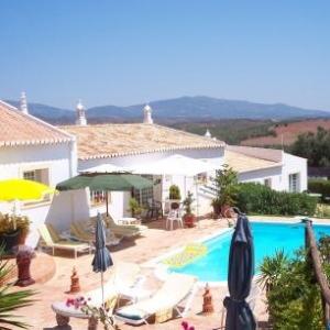 Quinta Velha - Girassol vakantiehuis
