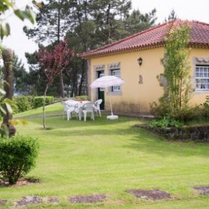 Casa do Pelourinho vakantiehuis