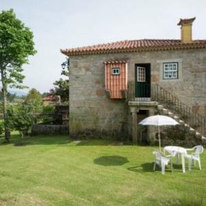 Casa da Adega vakantiehuis