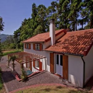 Quinta das Colmeias Cottage vakantiehuis