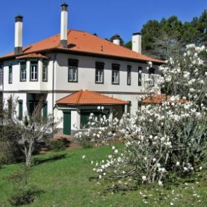 Quinta das Colmeias House vakantiehuis