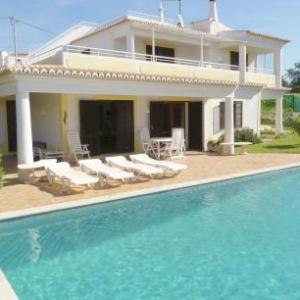 Villa Andrea vakantiehuis
