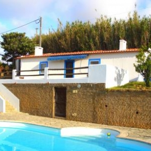 Casa do Pinhal vakantiehuis