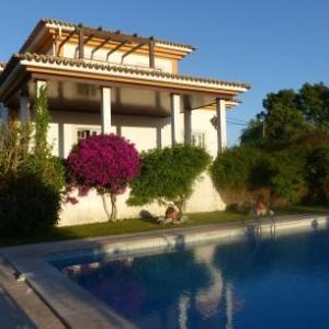 Vivenda Arrabida vakantiehuis