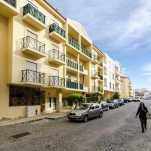 Casa Baia Azul vakantiehuis