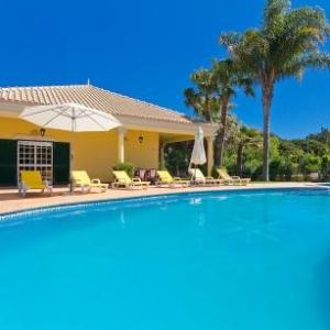 V2 Casa das Palmeiras vakantiehuis