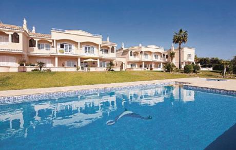 Casa Marinha Beach vakantiehuis