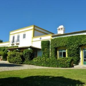 Quinta Quigima vakantiehuis