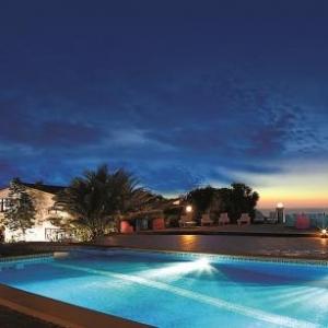 Quinta Da Vigia T1 2 pessoas vakantiehuis