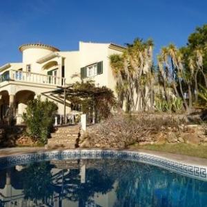 Casa Carrossel vakantiehuis