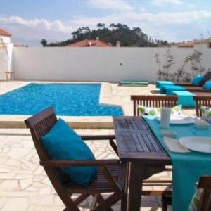 Villa Marisa Sesimbra vakantiehuis