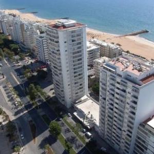 Torres Mira Praia T1 vakantiehuis