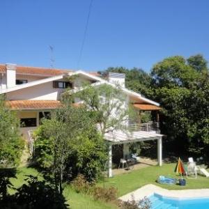 Casa Gondomar vakantiehuis