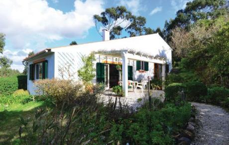 Urzal- Carvoeira vakantiehuis