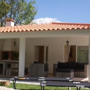 Casa Covas vakantiehuis
