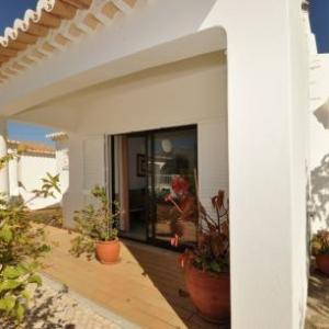 Casa Augusto vakantiehuis