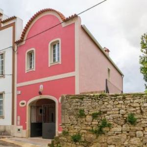Casa Isabel vakantiehuis