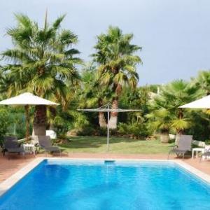 Casa Jardim vakantiehuis
