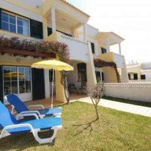 Casa do Verão vakantiehuis