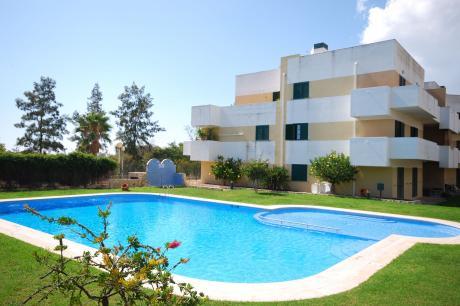 Appartement Calvino vakantiehuis