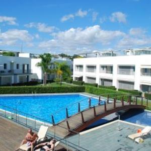 Appartement Aurelia vakantiehuis