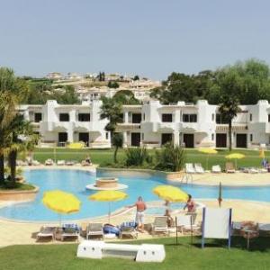 Clube Albufeira Resort Algarve 4 vakantiehuis