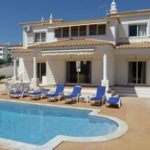 Casa do Gui vakantiehuis