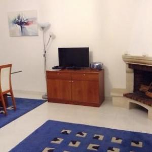 Appartemento Fontainhas-Cascais vakantiehuis