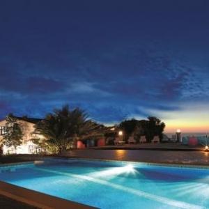 Quinta Da Vigia T1 4 pessoas vakantiehuis