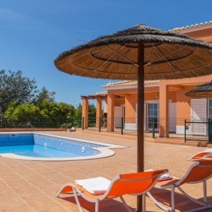 Casa da Horta vakantiehuis