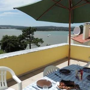 Casa Nadadouro vakantiehuis