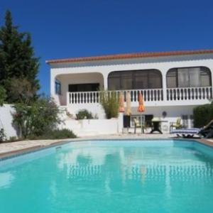 Casa Velha vakantiehuis