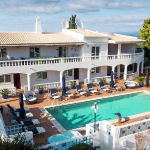 Casa Monte Cristo Apartments - Almond vakantiehuis