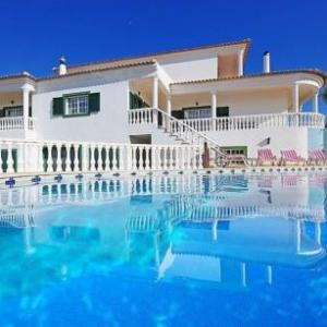 Serra e Mar vakantiehuis