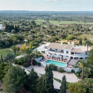 Casa Monte Cristo Apartments - Lemon vakantiehuis