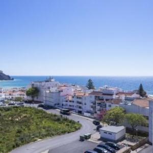 T2 Praia da Luz vakantiehuis