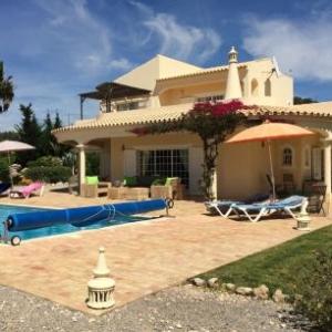 Casa Esplendor vakantiehuis