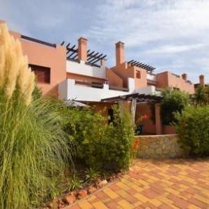 Casa Maria vakantiehuis