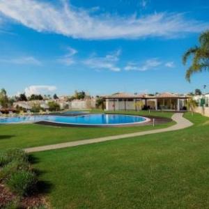 Villas Mourim V2 vakantiehuis